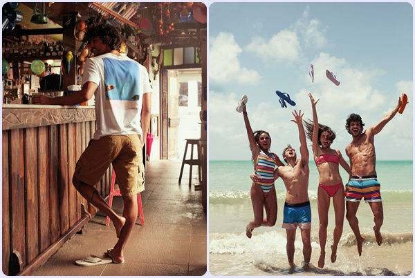 Havaianas-campaña-global-Maluma-Lellêzinha