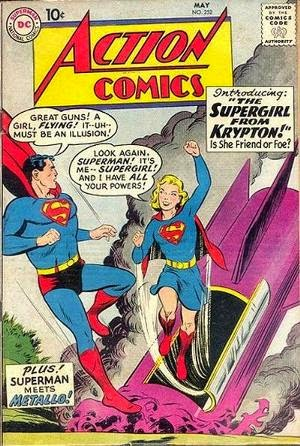 http://www.totalcomicmayhem.com/2014/09/supergirl-key-comics-to-get.html