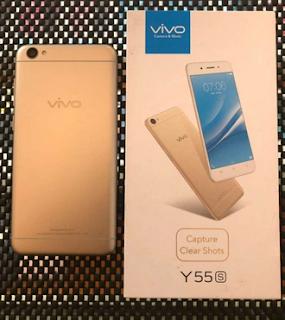 harga second Vivo Y55S,harga Vivo Y55S second,Harga Hp Bekas Vivo Y55S,harga second Vivo Y55S,Vivo Y55S second,harga hp Vivo Y55S second,