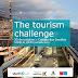 Desafio do Turismo nos Jesuítas para potenciar a inovação