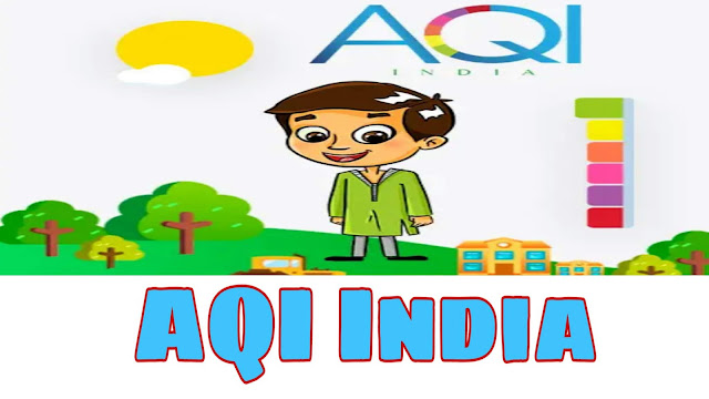 check air quality with AQI India App| what is air pollution, water pollution environmental pollution essay on global warming|#online help hub