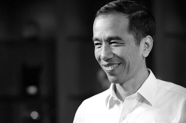 KontraS Sebut Ironis Jokowi Minta Dikritik Saat Kebebasan Sipil Justru Terancam