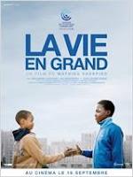 Film LA VIE EN GRAND en Streaming VF