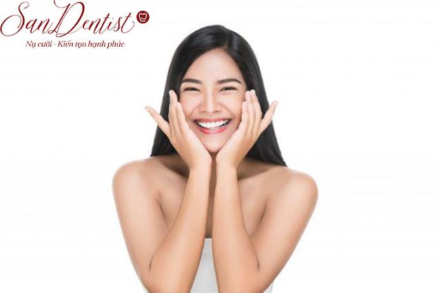 Điều trị cười hở lợi không phẫu thuật có thực sự hiệu quả không