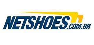 Emprego Netshoes