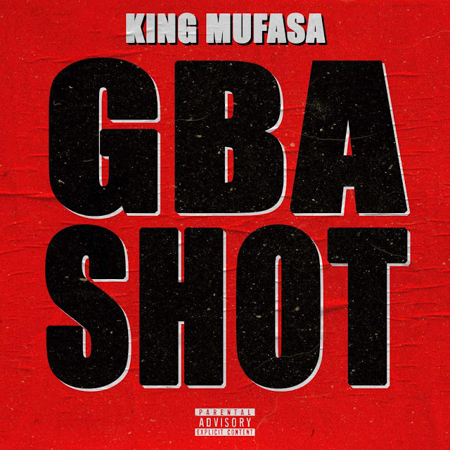 King Musafa - Gba Shot