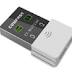 Comfast CF-WU715N Driver Download