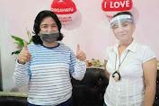 Pendaftaran PPDB SDN 58 Manado Tidak Patah Semangat Melayani Sampai Hari Terakhir