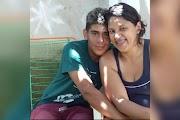 FEMINICÍDIO - Mulher é assassinada pelo companheiro em Trizidela do Vale