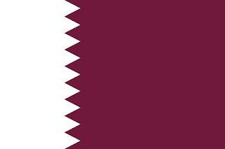 تأشيرة قطر