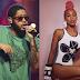 Modo Aleatório | A Golden Age do Hip Hop Nacional
