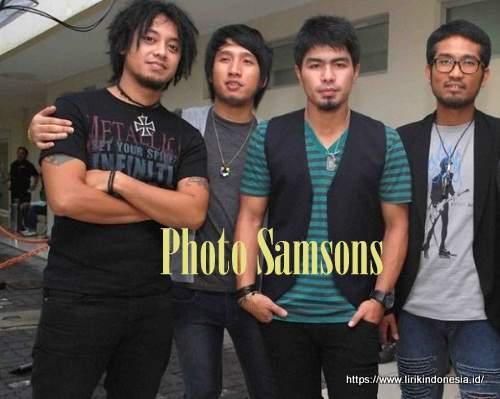 Photo Samsons