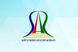 Lowongan KJPP SAR Pekanbaru Februari 2019