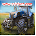 Download Farming Simulator 16 MOD Apk Unlimited Money Terbaru 2016