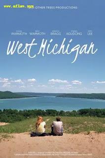 فيلم West Michigan 2021 مترجم اون لاين