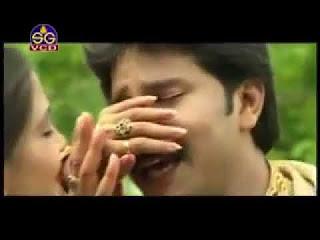 Aa Ja Na Gori Ab Jhan Tarsa   आजा ना गोरी अब झन तरसा   Full Chhattisgarhi Lyrics