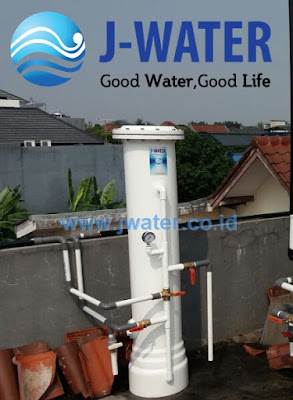 jual filter air sidoarjo, water filter, penejrnih air, penyaring air, saringan air