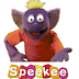 A Best way to Learn Spanish for Kids - Speekee