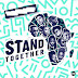 AUDIO | 2Baba, Yemi Alade, Teni, Ben Pol, Amanda Black, Stanley Enow, Gigi Lamayne, Prodigio, Betty G & Ahmed Soultan – Stand Together (Mp3) Download