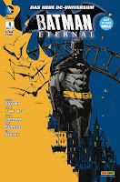 http://nothingbutn9erz.blogspot.co.at/2015/05/batman-eternal-8-panini.html