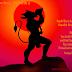 अखण्ड साम्राज्य योग, ग्रह, नक्षत्र, तारे एवं ज्योतिष का मूल सिद्धान्त ।। Akhand Samrajya Yoga And Astro Siddhanta.