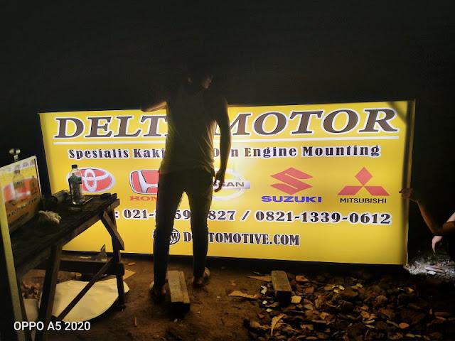 harga-neon-box-murah-3