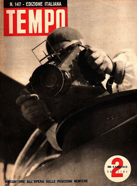 Tempo magazine, 19 March 1942 worldwartwo.filminspector.com