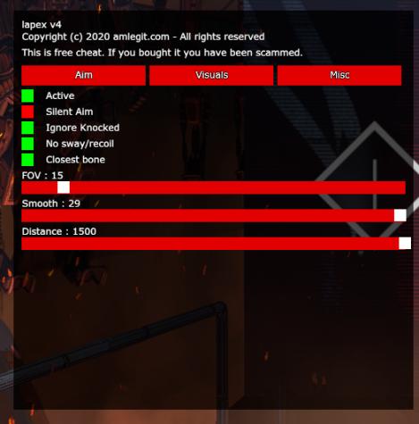0 - apex legends hack download for free