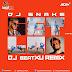 Get Low (Remix) - DJ Beatxu