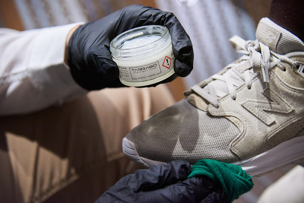 Dr. Shoes lança crowdfunding para financiar novo serviço de entrega e recolha de calçado ao domicílio