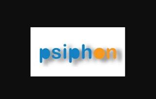 Cara Internetan Gratis di Android dengan Menggunakan PSIPHON