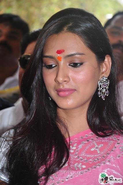 Beauty Queen Tamil <b>Aunty Mulai</b> photos 2016 - Tamil%252Baunty%252Bmulai%252Bphotos%252B%2525284%252529