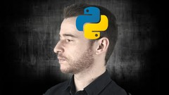 learn-python-programming-a-step-by-step-course-to-beginners