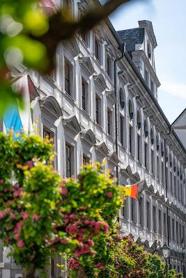 Premiumwanderweg DonAUwald | Etappe 3 von Gundelfingen nach Dillingen 24