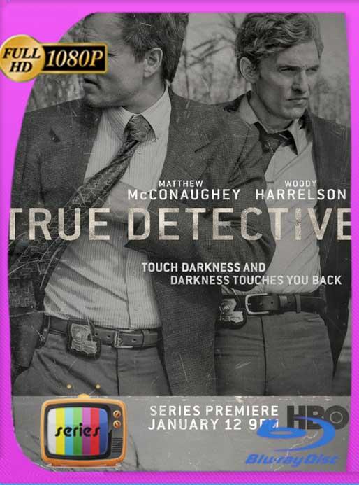 True Detective Temporada 1-2 HD [1080p] Latino [GoogleDrive] SilvestreHD