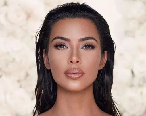 Kim Kardashian wins $2.7M in lawsuit after accusing a fashion company of using her name to sell lower-priced copies of her own clothing