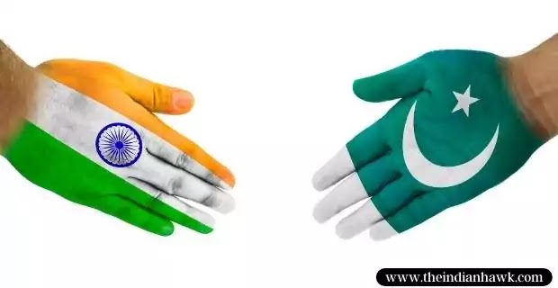 India Says 'Normal' Neighbourly Ties With All Countries Including Pakistan, Onus on Islamabad to Create Conducive Atmosphere
