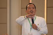 PKS : Indonesia bisa Rugi 115 T karena Perubahan Iklim, Petani Akan semakin Susah