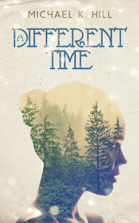 Book Review: A Different Time by Michael K Hill
