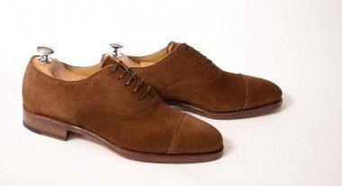 Zapatos Hombres MeerminBlog Y Tendencias ModaEstilo De Para WdCxorQBeE