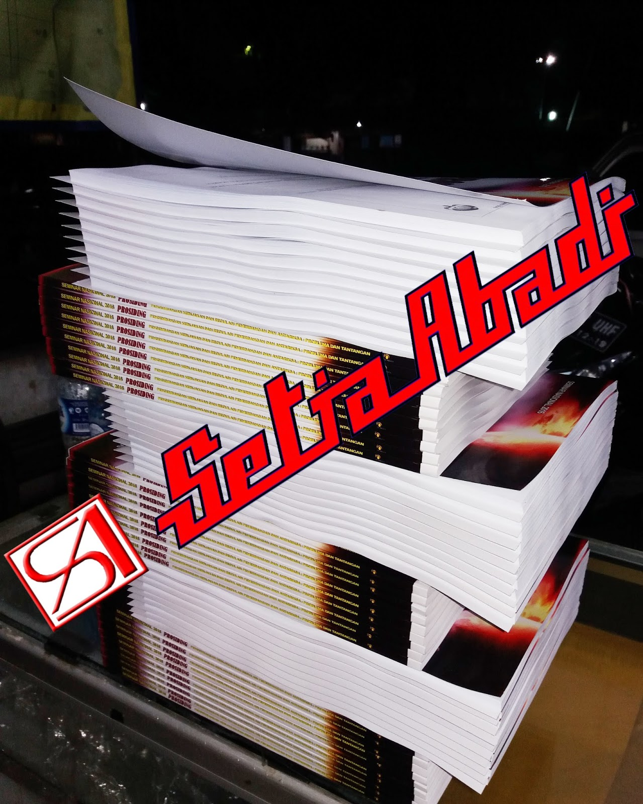 https://www.offsetprinting21.com/2019/01/jasa-jilid-soft-cover-di-jakarta_7.html
