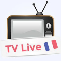 TV en Direct | meilleur iphone streaming en FR.