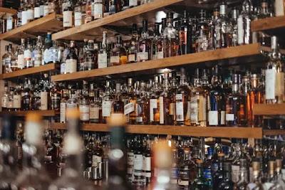 10 نصائح وحيل مفيدة حول كيفية التوقف عن شرب الكحول