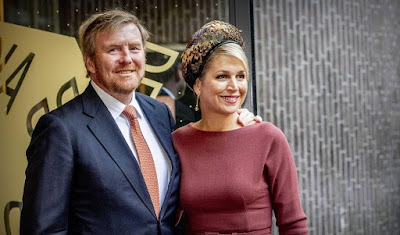 عطلة ملك هولندا تُثير جدل كبير في هولندا