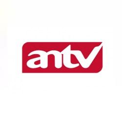 Lowongan Kerja ANTV Februari 2020 Tingkat D3 Dan S1
