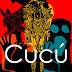 Historia: Cucú - Capitulo II ►Horror Hazard◄