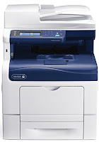 Xerox 6605