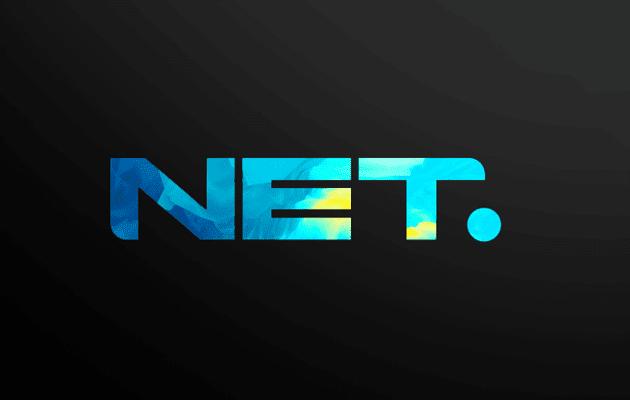 NET TV Live Streaming HD Tercepat Tanpa Buffering