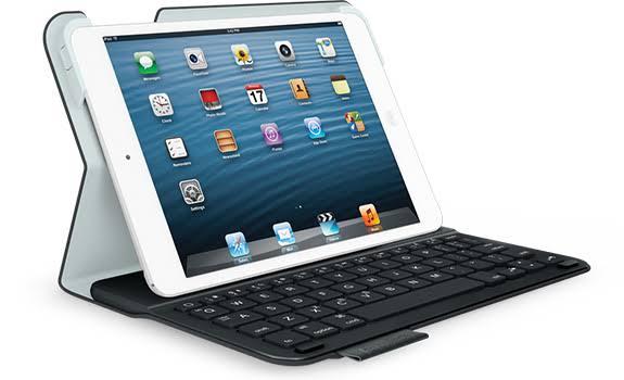 Cara enak kerja dan ngeblog menggunakan iPad atau Tablet Android lama