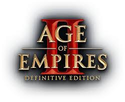 Cheat Age Of Empire 2